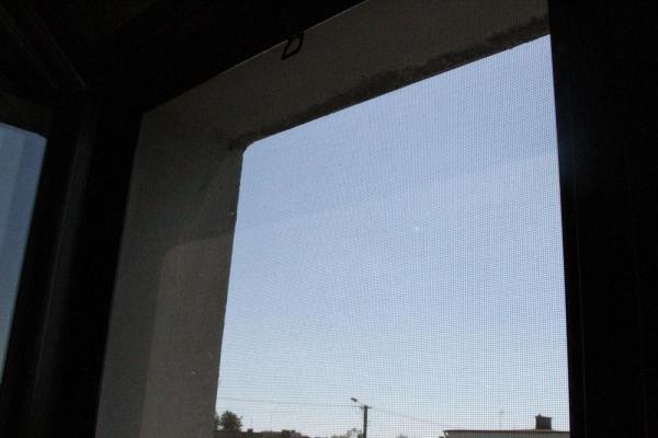 moskitiera