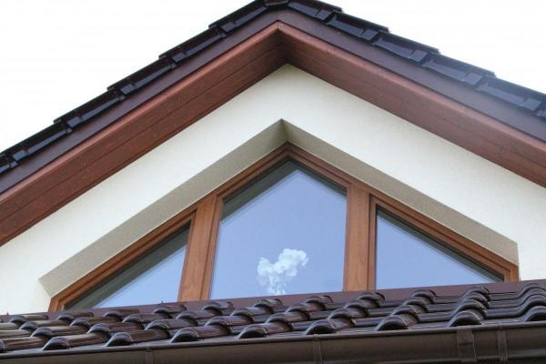 okna-6